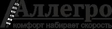 Аренда и заказ автобусов в Краснодаре